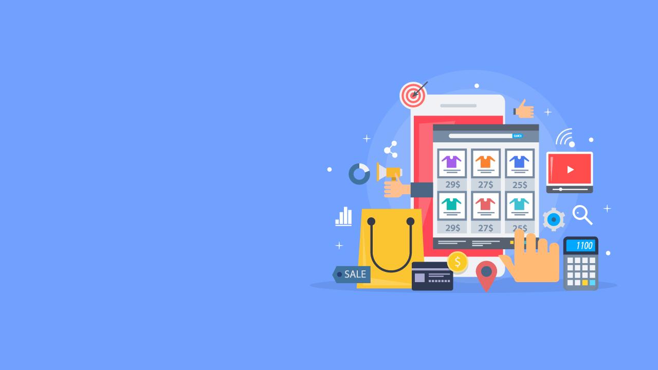 7 улучшений для сайтов