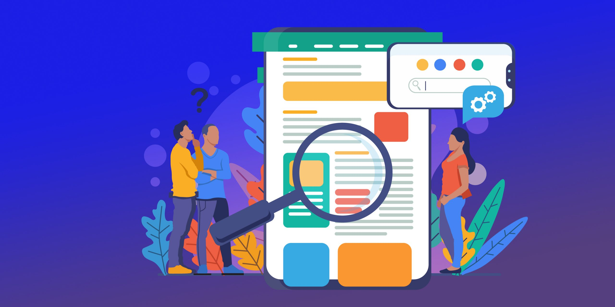 {:en}The top tools for tracking web site ranking in Yandex and Google{:}{:ru}Мониторинг позиций сайта в поисковиках Яндексе и Google: обзор лучших сервисов{:}