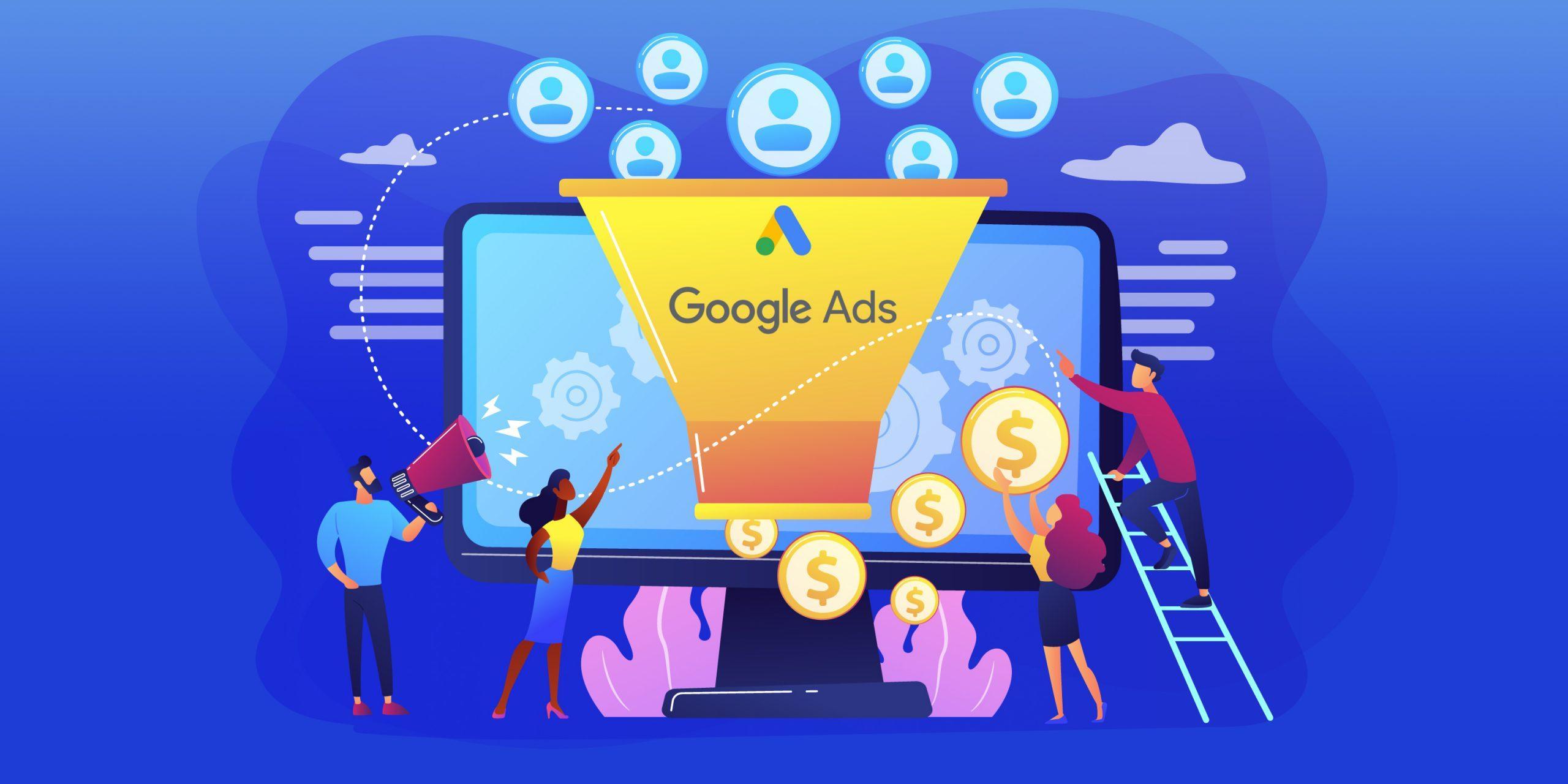 {:en}Ads on Google Ads don't generate leads. We fix the situation together!{:}{:ru}Реклама в Google Ads не приносит лиды. Исправляем ситуацию вместе! {:}