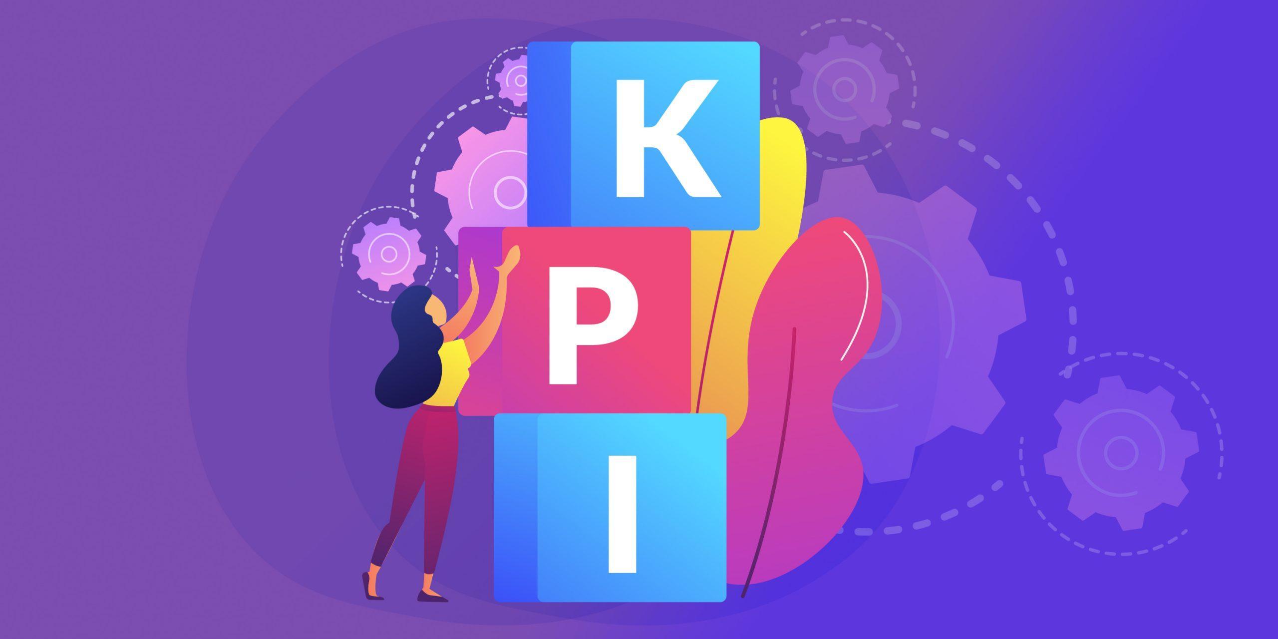 {:en}KPI or The Golden Keys To Success In Business{:}{:ru}KPI или золотой ключик вашего бизнеса {:}