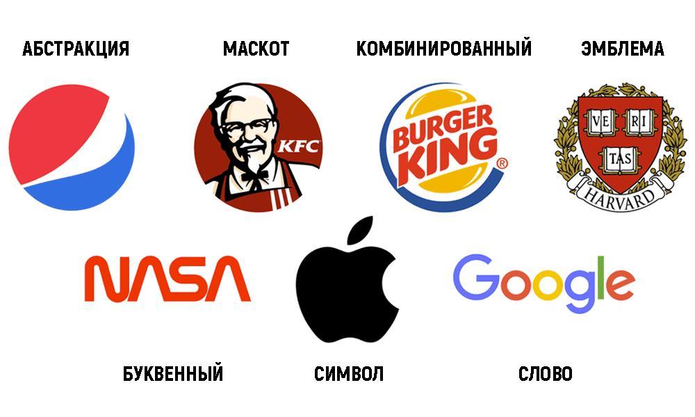 Visual-Brand-Identity-2