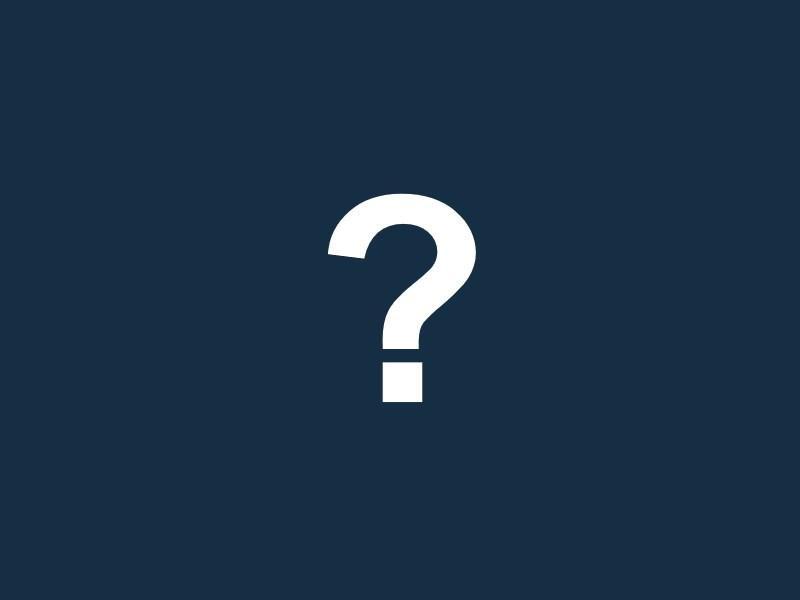 Problem Child, Question Mark — проблемный ребенок, знак вопроса