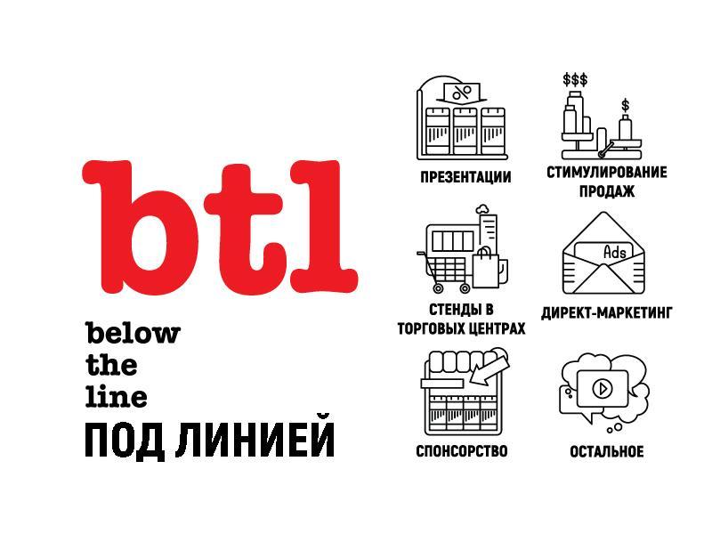 BTL-5