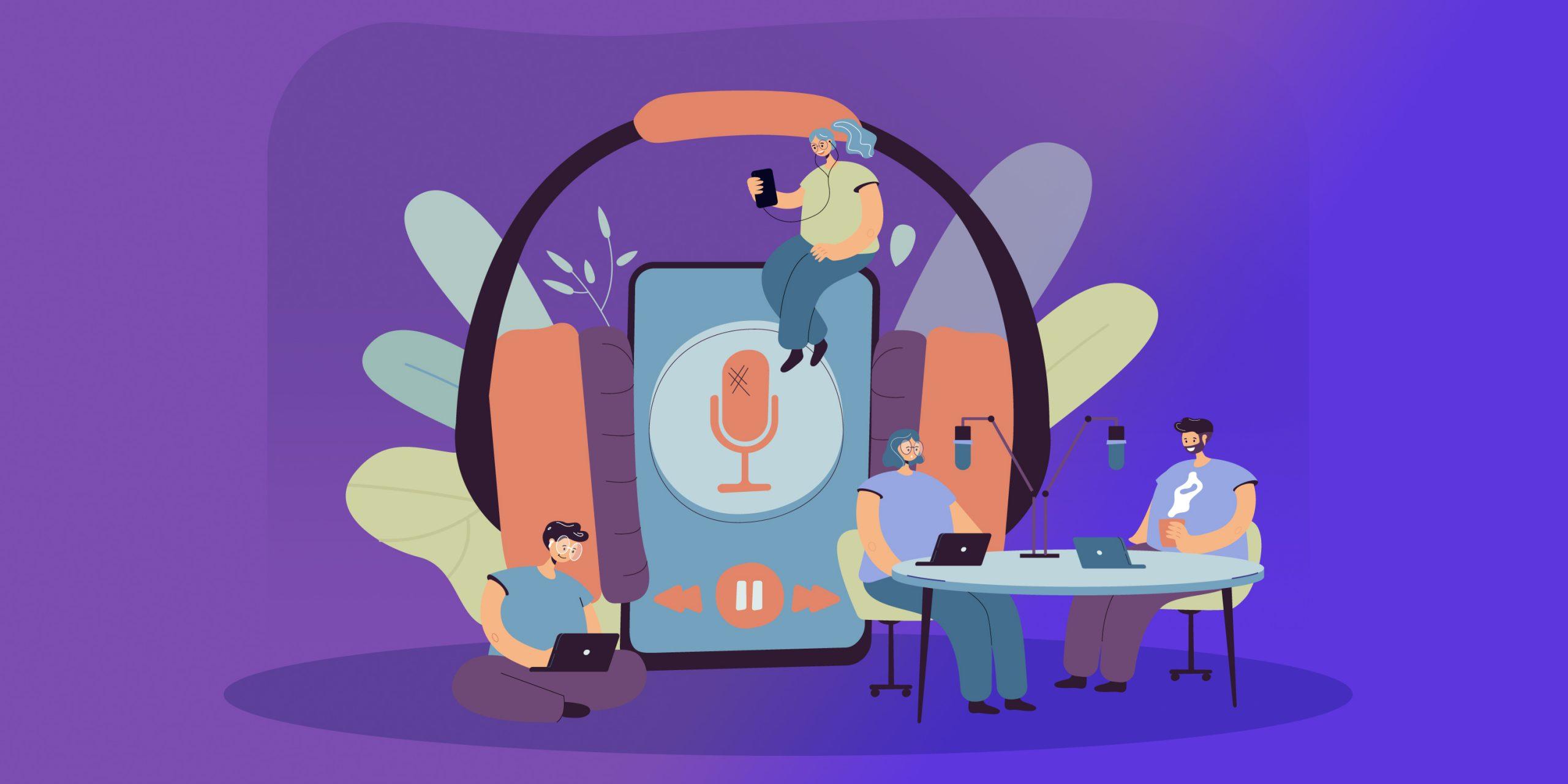 {:en}Возможности Clubhouse как канала для продвижения бизнеса{:}{:ru}Возможности Клабхаус как канала для продвижения бизнеса {:}