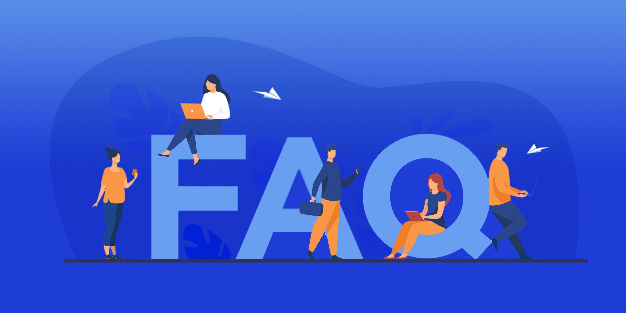 {:en}FAQ по FAQ: как сделать раздел вопросов и ответов полезным для бизнеса{:}{:ru}FAQ по FAQ: как сделать раздел вопросов и ответов полезным для бизнеса {:}