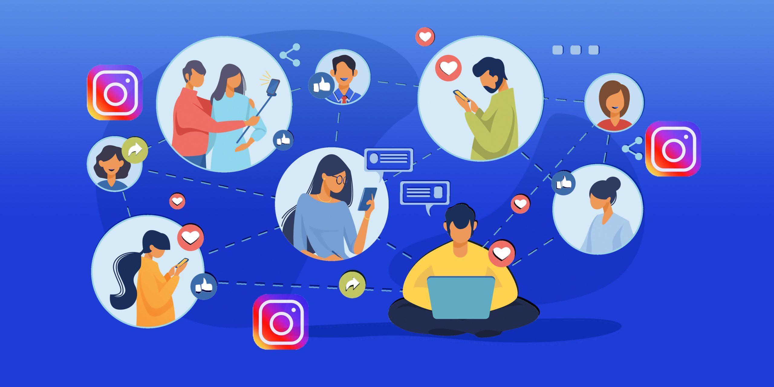 {:en}How to Get More Instagram Followers and Get Noticed on Instagram{:}{:ru}Как набрать подписчиков в Инстаграм и привлечь внимание аудитории к аккаунту{:}