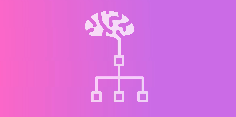 Что такое интеллект-карта и как ее использовать в маркетинге