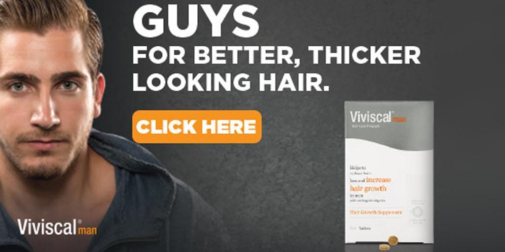 Рекламное обращение - неидеальность