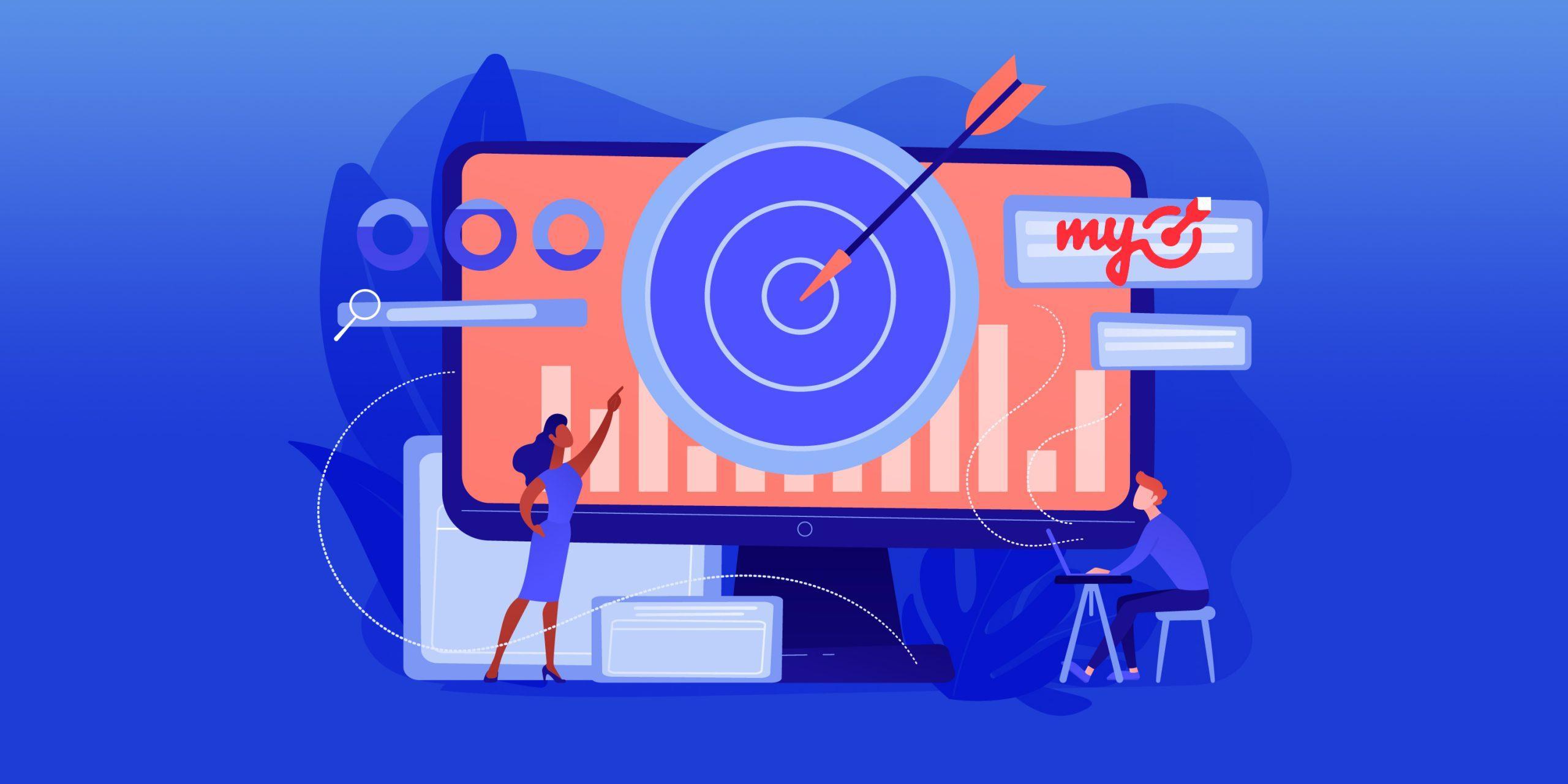 {:en}myTarget как площадка для продвижения товаров и услуг: подробный гайд{:}{:ru}myTarget как площадка для продвижения товаров и услуг: подробный гайд {:}