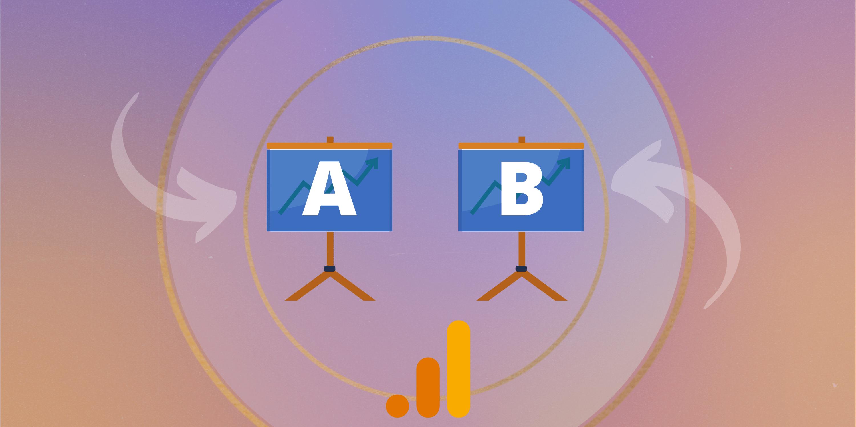A/B тестирование: что это такое, для каких целей используется