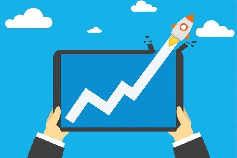 {:en}Как создать эффективную веб-форму для роста конверсии в заявку{:}{:ru}Как создать эффективную веб-форму для роста конверсии в заявку{:}