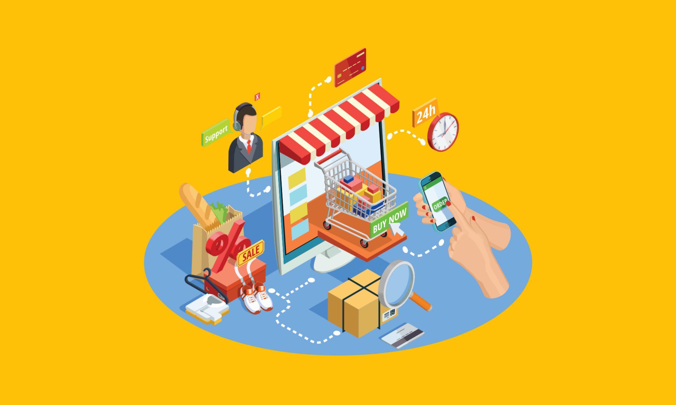 {:en}Profitable online store: features of the website functionality{:}{:ru}Прибыльный интернет-магазин: особенности функционала сайта{:}