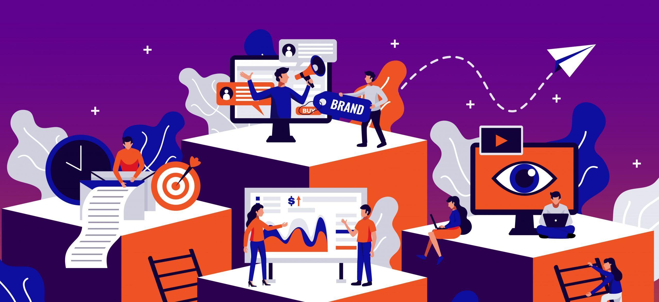 {:en}5 способов создать эффективное объявление для контекстной рекламы{:}{:ru}5 способов создать эффективное объявление для контекстной рекламы {:}